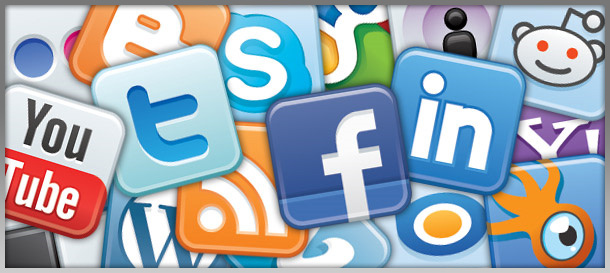 Corso Social Network Media e Marketing Roma