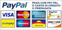 Afbeeldingsresultaat voor paypal italia