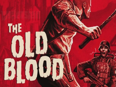 Recensione wolfstein the old blood, Bethesda Softworks