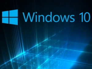 Recensione Windows 10 Beepedia