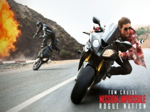recensione-mission-impossible-rogue-nation