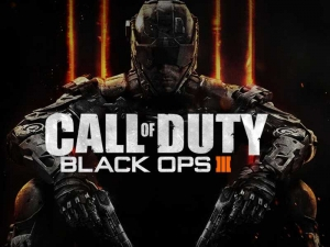 Recensione Call of Duty: Black Ops III