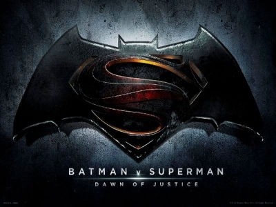 recensione-batman-vs-superman