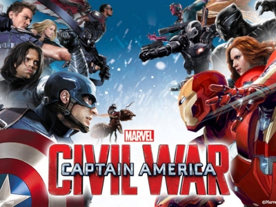 recensione-captain-america-civil-war